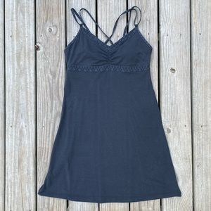 NWOT :: PrAna Kaley dress